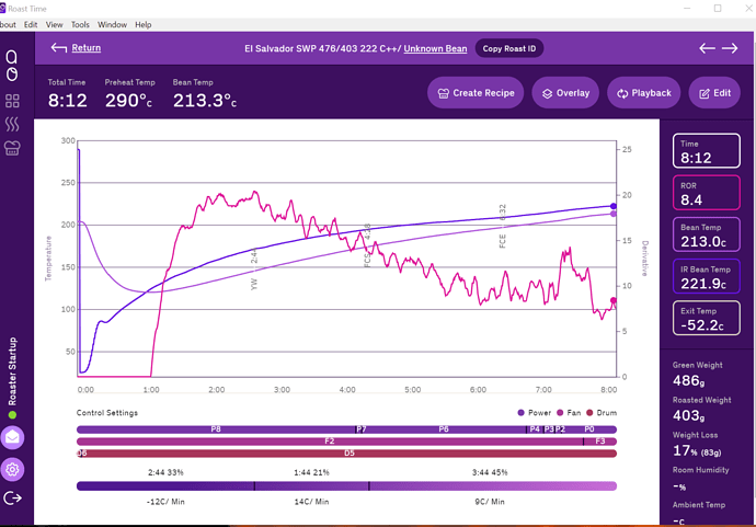 2020-04-18%20(2)