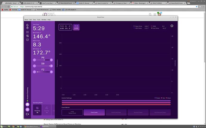Screenshot%20from%202019-11-13%2021-19-43