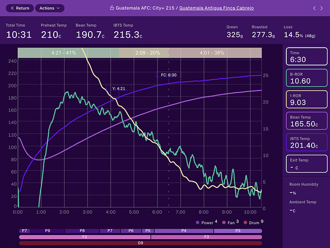 Screen Shot 2021-03-11 at 8.25.36 PM