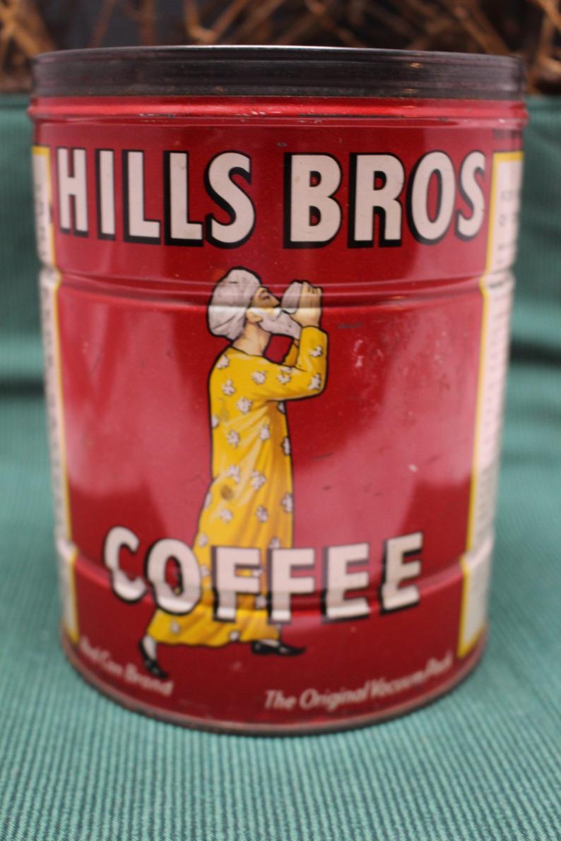HillsBros_1952